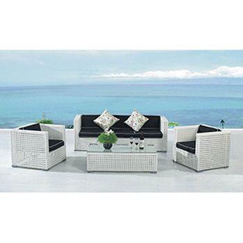 Градински мебели - изберете днес!