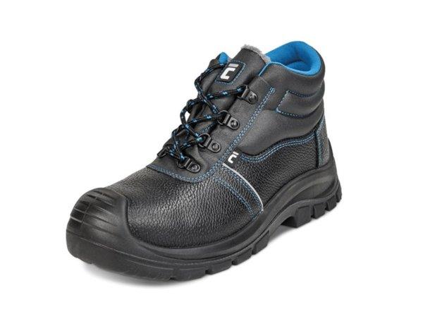 Работни обувки Raven XT - различни размери