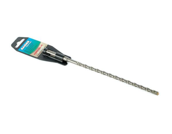 Свредло за бетон - ø8 mm, различна дължина