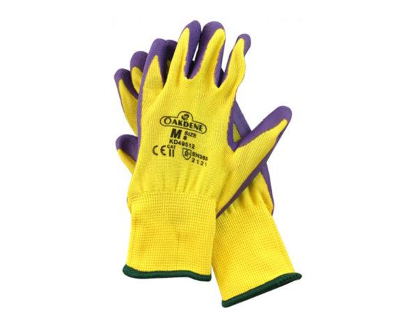 Градински ръкавици - M