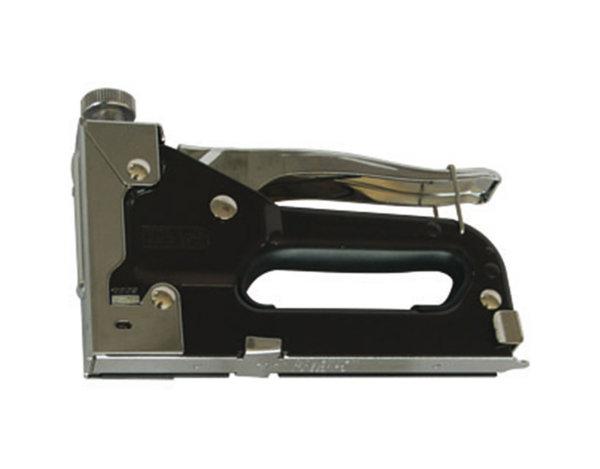 Метален такер - 15 cm