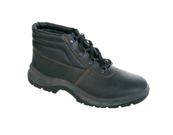 Работни обувки Ergon Ankle - различни размери