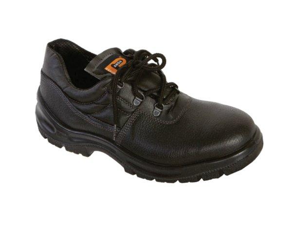 Работни обувки Beta - различни размери