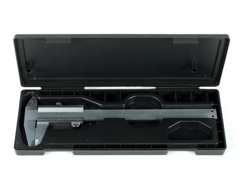 Шублер - 150 mm