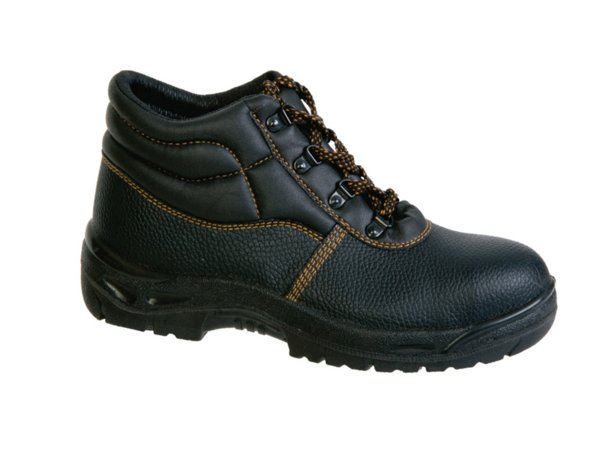 Работни обувки Toledo Ankle - различни размери