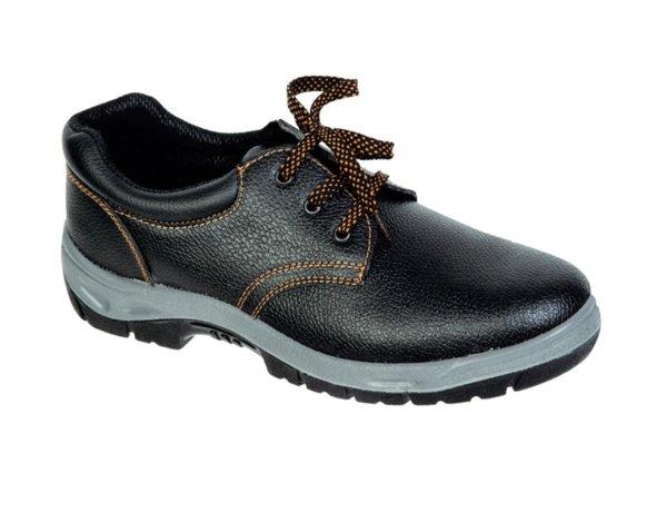 Работни обувки Toledo Low - различни размери