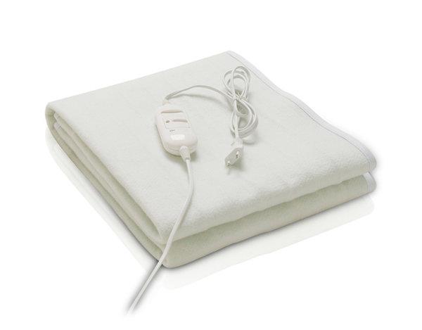 Електрическо одеяло - 60 W
