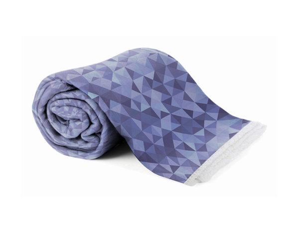 Одеяло Sherpa - 150 x 200 cm