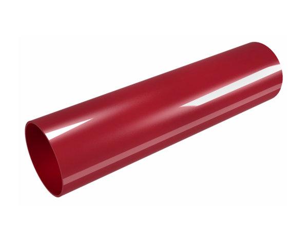 Водосточна тръба Classic120 - ø80 mm / 3 m, различни цветове