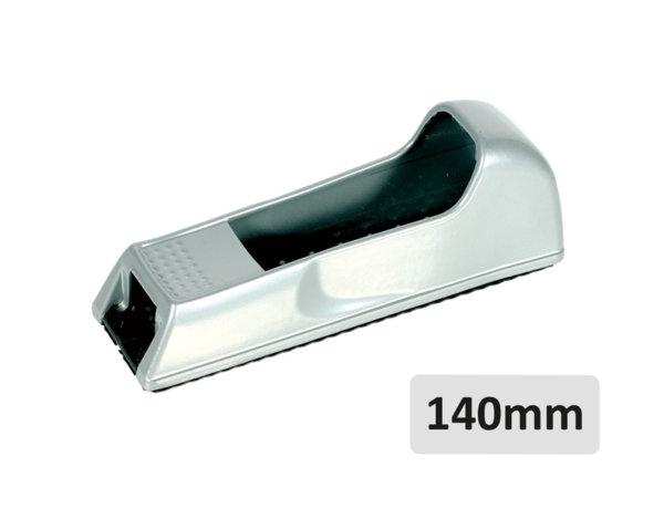 Ръчно ренде за гипсокартон - 140 mm