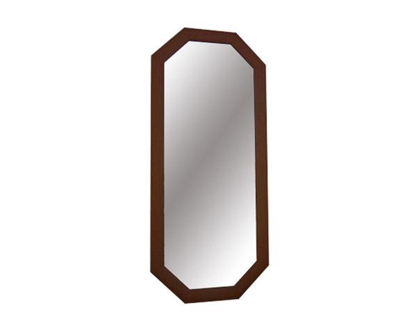 """Огледало """"Жоли"""" - 115 x 50 cm"""