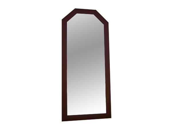 """Огледало """"Рени"""" - 115 x 50 cm"""