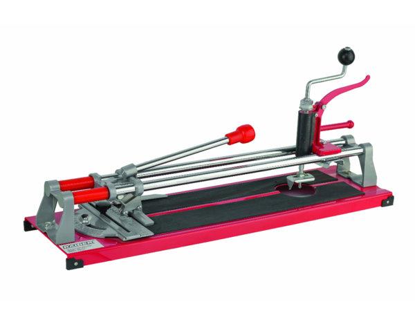 Машина за рязане на плочки - различни размери