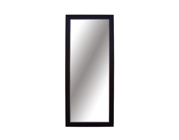 """Огледало """"Теди"""" - 115 x 50 cm"""