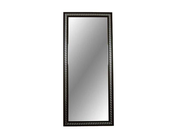 """Огледало """"Верона"""""""