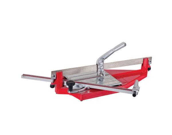 Машина за рязане на плочки - 630 mm