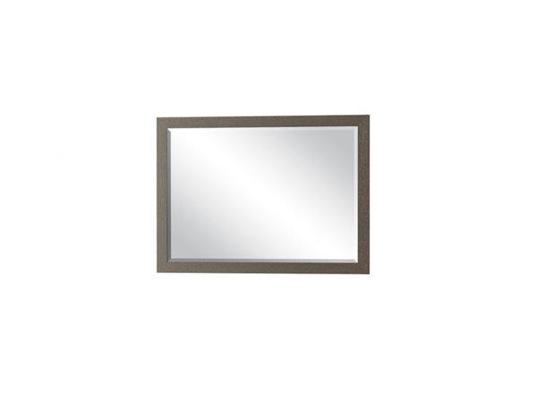 """Огледало """"Токио"""" - 71.5 x 100 cm"""