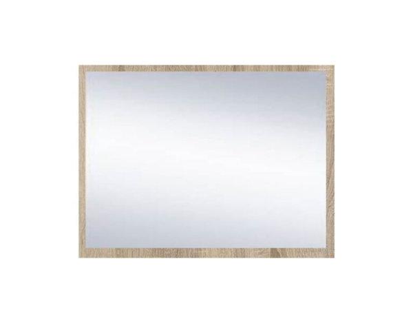 Огледало Solo - 59 x 80 cm