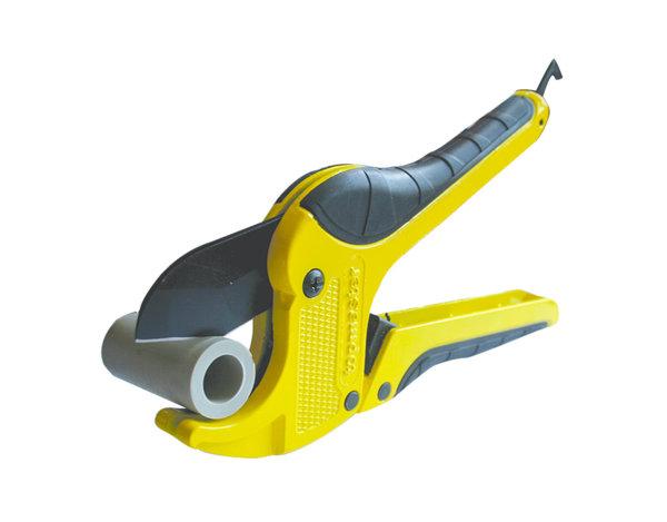 Ножица за PP/PVC тръби - ø42 mm