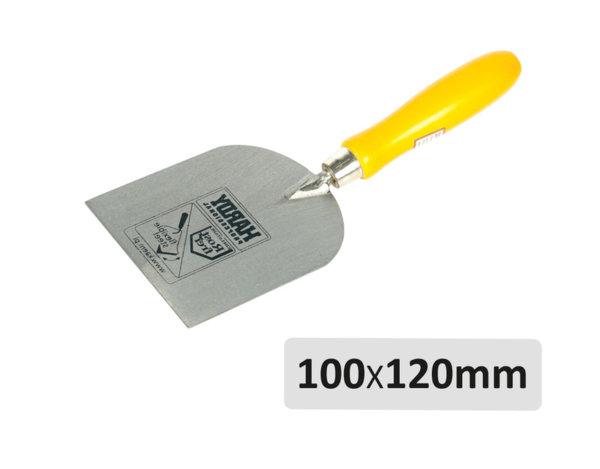 Права мистрия - 100 x 120 mm