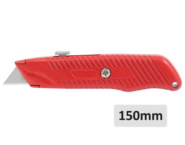 Макетен нож - 150 mm