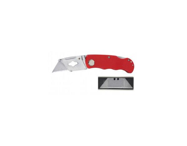 Макетен нож - сгъваем