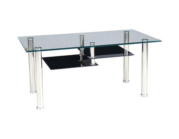 """Холна маса """"Трейси"""" - 60 x 110 x 50 cm"""