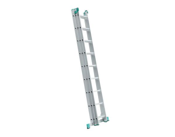 Алуминиева стълба - различни модели