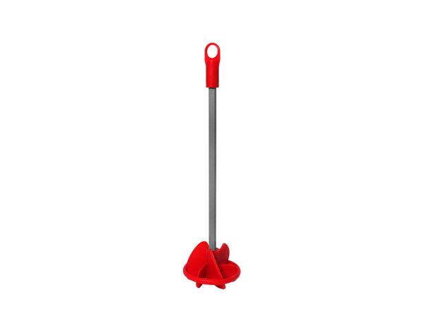 Бъркалка за боя - ø70 mm