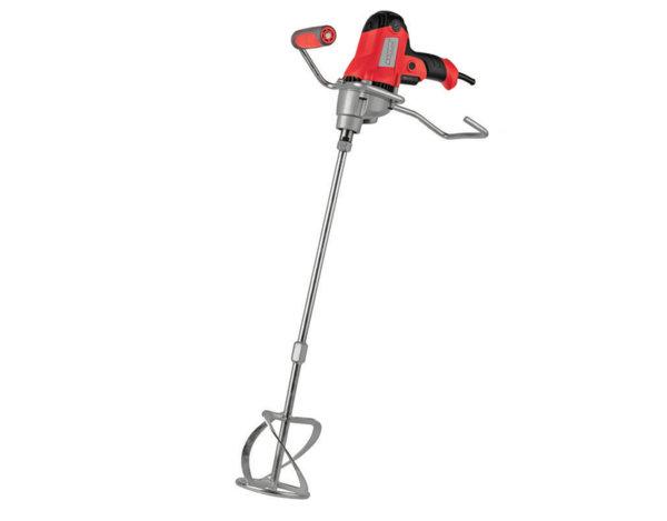 Бъркалка за строителни разтвори - ø120 mm