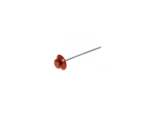 Гвоздей за битумен лист - 65 mm
