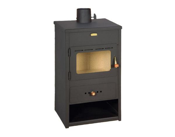 Камина K1 - 9 kW