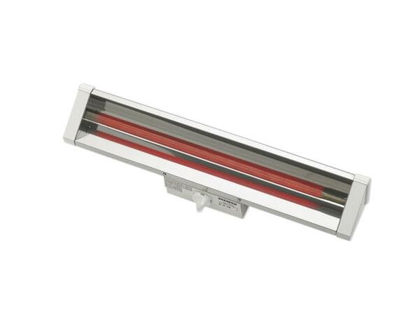 Рефлекторно тяло за баня - 750 W