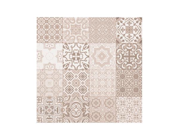Гранитогрес Izmir - 40 x 40 cm, различни цветове