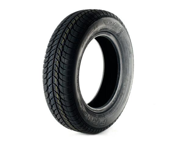 """Зимна гума """"Frigo 2 MS"""" - различни размери"""
