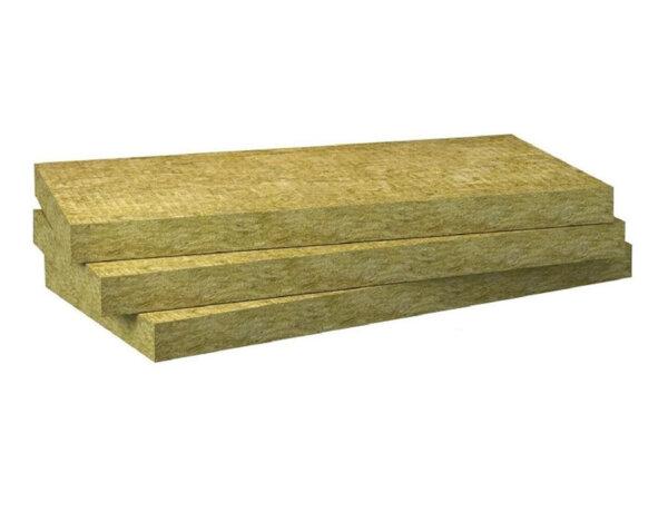 Каменна вата Geolan 5 cm - 600x1200 mm, различна плътност