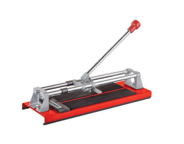 Машина за рязане на плочки - 500 mm
