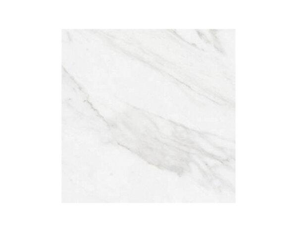 Гранитогрес Carrara - 60 х 60 cm