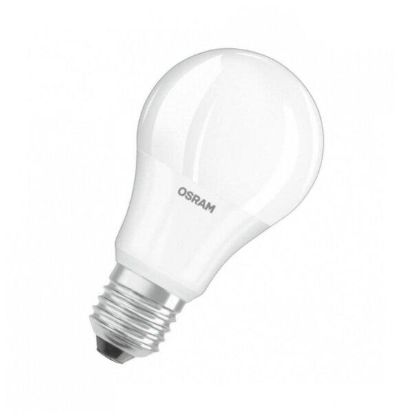 LED крушка Value Classic - 10.5 W, E27, различна светлина