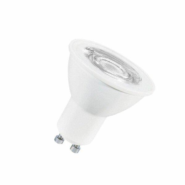 LED крушки Value - 5 W, GU10, различна светлина
