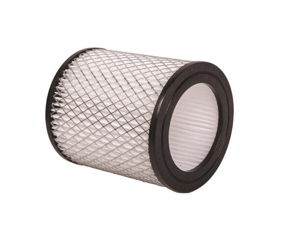 Филтър за прахосмукачка RD-WC02 - ø123 х 108 mm