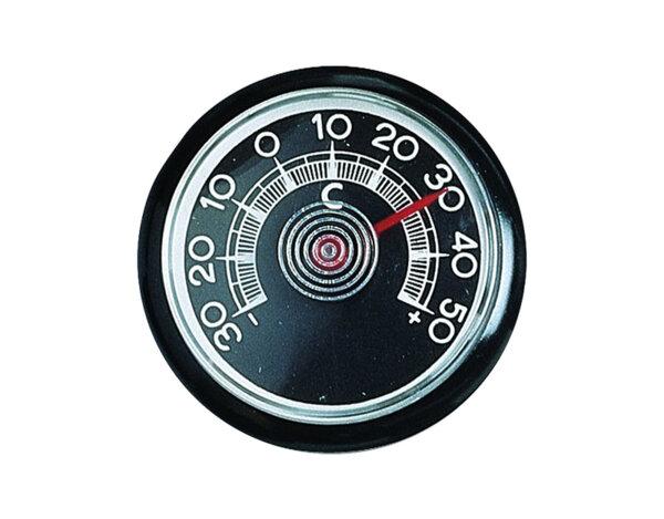 Термометър за автомобил
