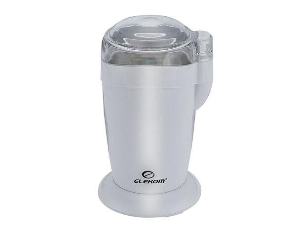 Кафемелачка - 120 W