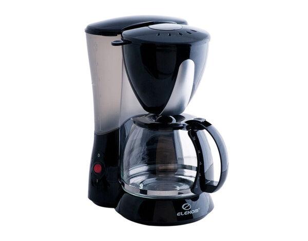 Кафеварка за шварц кафе - 800 W