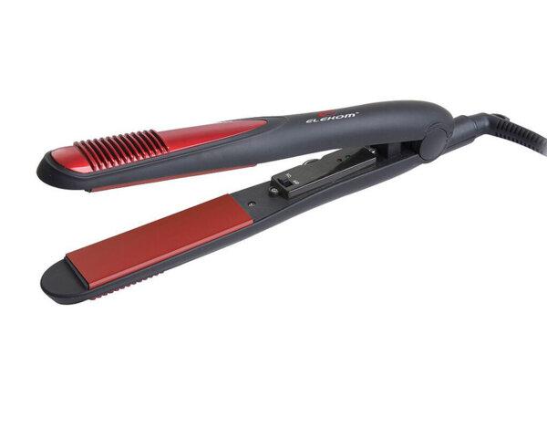 Керамична преса за коса - 55 W