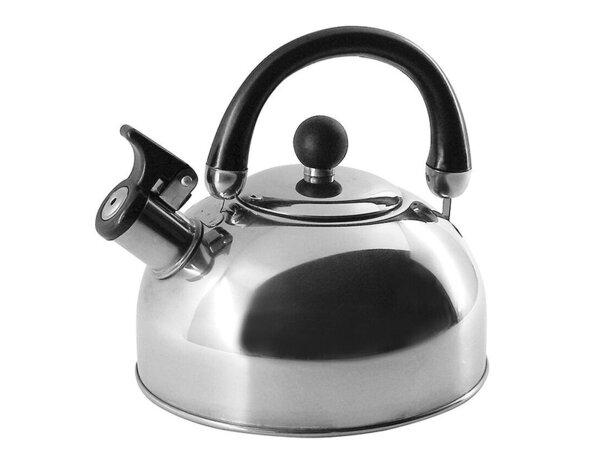 Свирещ чайник - 2.5 l