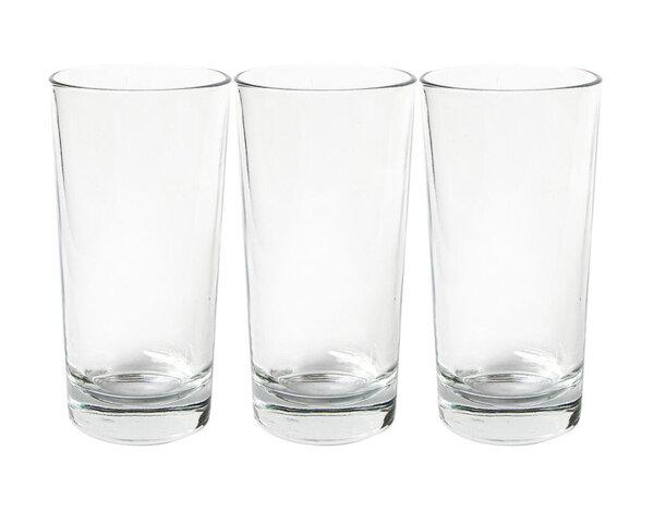 Чаши Prestige - 3 бр.
