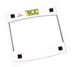 Електронен кантар - до 150 kg