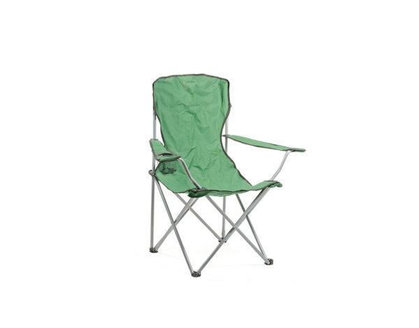 Сгъваем стол - 50 x 90 cm