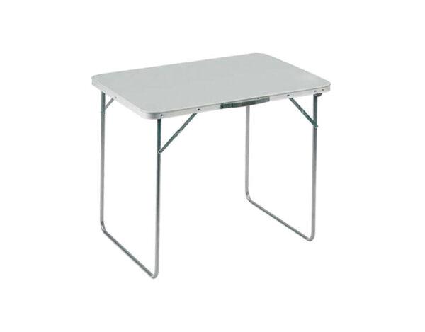 Сгъваема маса за къмпинг  - 60 x 66 x 80 cm